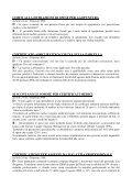 scarica le brevia num° 40 del 2011 - PERELLIERCOLINI.it - Page 4