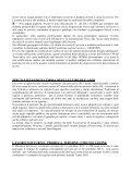 scarica le brevia num° 40 del 2011 - PERELLIERCOLINI.it - Page 5