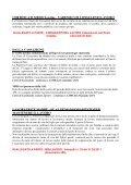 scarica le brevia num° 40 del 2011 - PERELLIERCOLINI.it - Page 6