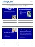 Veterinary Medicine Overview for Pharmacists - Free CE Continuing ... - Page 5