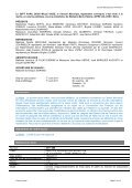 PV du conseil municipal du 30 mai 2011 (pdf - 888 Ko) - Mairie de ... - Page 2