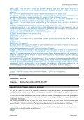 PV du conseil municipal du 30 mai 2011 (pdf - 888 Ko) - Mairie de ... - Page 6