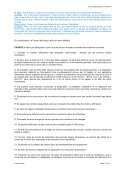 PV du conseil municipal du 30 mai 2011 (pdf - 888 Ko) - Mairie de ... - Page 7