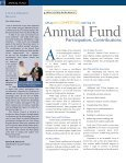 Providing for their FUTURE - Levin College of Law - University of ... - Page 4