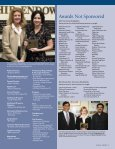 Providing for their FUTURE - Levin College of Law - University of ... - Page 7