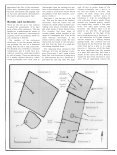 The Colchester Archaeologist 1996-7 - Colchester Archaeological ... - Page 4