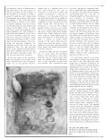 The Colchester Archaeologist 1996-7 - Colchester Archaeological ... - Page 6