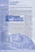 2 3 4 Filo diretto con il Servizio Tecnico Fiere nel mondo - Metra SpA - Page 2