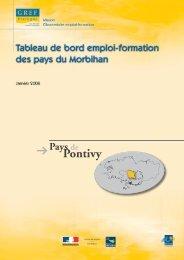 PDF 5 Mo - Conseil général du Morbihan