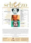 203 Dic - Scherzo - Page 3