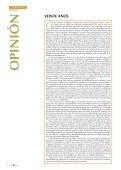 203 Dic - Scherzo - Page 4