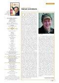 203 Dic - Scherzo - Page 5