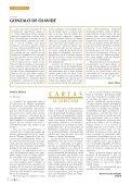 203 Dic - Scherzo - Page 6