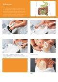 Råd for daglig stell av stomien - Page 4
