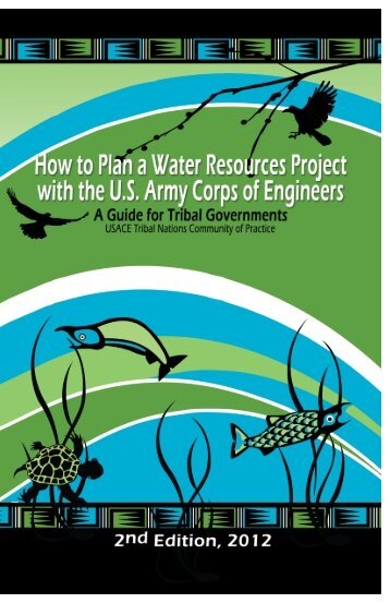 A Guide for Tribal Governments - U.S. Army Corps of Engineers