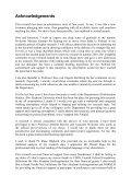 Contents - Doria - Page 7