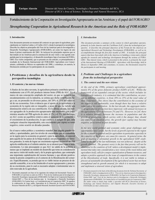 Obtenga aqui este articulo en formato PDF - Instituto Interamericano ...