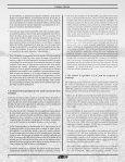 Obtenga aqui este articulo en formato PDF - Instituto Interamericano ... - Page 4