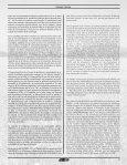 Obtenga aqui este articulo en formato PDF - Instituto Interamericano ... - Page 7