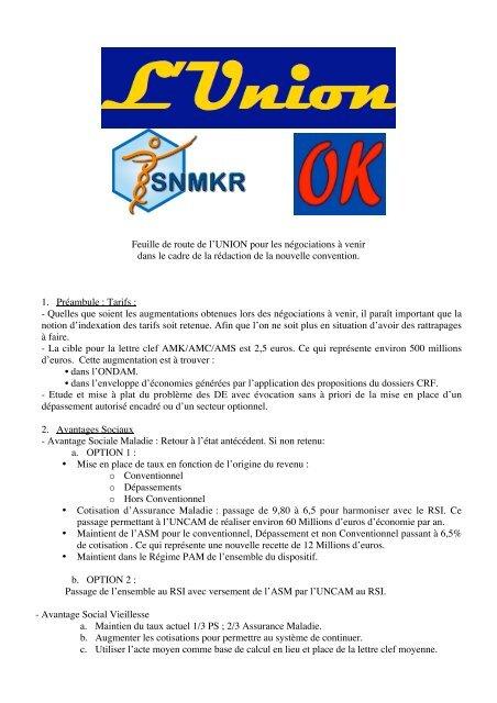 Feuille de route UNION.pdf