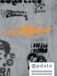 Geschäftsbericht 2009. - Update Software AG