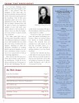 *LA Family Physician V16#2 03 - LAFP - Page 2