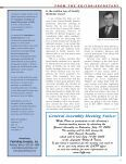 *LA Family Physician V16#2 03 - LAFP - Page 3