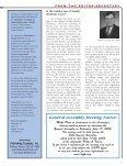*LA Family Physician V16#2 03 - LAFP - Page 3