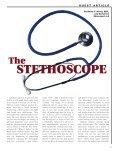 *LA Family Physician V16#2 03 - LAFP - Page 5