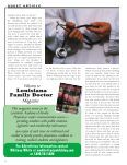 *LA Family Physician V16#2 03 - LAFP - Page 6