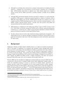 Download file - Ministry of Public Health Afghanistan - Page 7