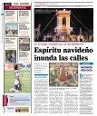 PDF 05122011 - Prensa Libre - Page 2