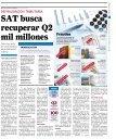 PDF 05122011 - Prensa Libre - Page 3