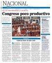 PDF 05122011 - Prensa Libre - Page 4