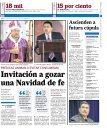 PDF 05122011 - Prensa Libre - Page 5