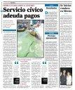 PDF 05122011 - Prensa Libre - Page 6