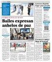PDF 05122011 - Prensa Libre - Page 7