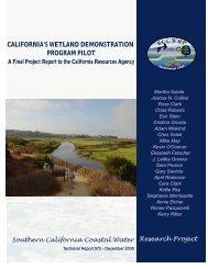 WDP_Tech... 2008.pdf - Cram