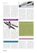 Kurzmeldungen - bei Kult am Pult - Page 3