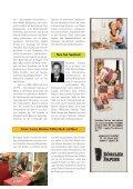 Kurzmeldungen - bei Kult am Pult - Page 4