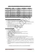 Libros y Materiales Primaria - Page 5