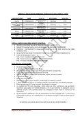 Libros y Materiales Primaria - Page 6