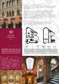 können Sie sich das Factsheet des Palais Ferstel als ... - Palais Events - Seite 2
