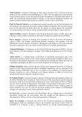 Bios CdF EN - Agence Française de Développement - Page 2