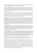 Bios CdF EN - Agence Française de Développement - Page 3