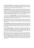 Bios CdF EN - Agence Française de Développement - Page 4