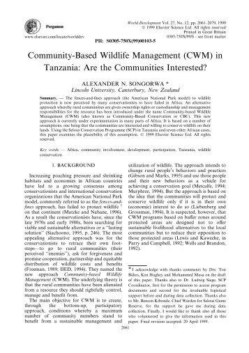 TAN99LK001 - Library