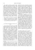TAN99LK001 - Library - Page 2