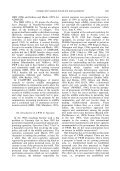 TAN99LK001 - Library - Page 3