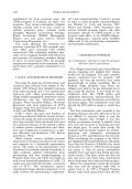 TAN99LK001 - Library - Page 4